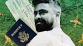 10 Netflix Originals That'll Make You Dream Of Far-Flung Travel