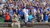 Cubs to Hold 'Opening Day 2.0' With Hall of Famers, Bill Murray: Here's What You Need to Know