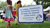Paws For Thought: Are Laws For Paws A Pet-ty Rule? | Journal & Topics Media Group