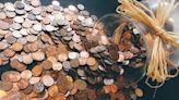 ETF投資術》0050太貴,小資族可買006208或0056替代嗎?中長期報酬回測,結果竟是「它」