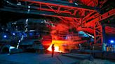 British Steel pension scandal adviser banned from being a director for 13 years