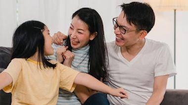 疫情年9成已婚男性健康風險意識仍低 壽險公司推「最實用」的父親節禮物