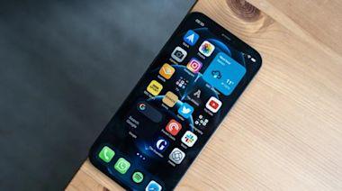 頂級iPhone現已跌至新低,期待降價的果粉終於等到了