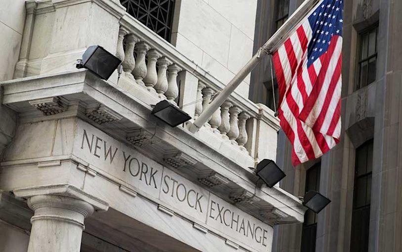 Dow Jones Today, Futures Slump As July Hiring Data Disappoints; FDA Timeline Lifts BioNTech; Paycom, DaVita Eye Breakouts