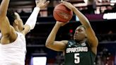 The 33 best non-conference games in college basketball in 2019-2020