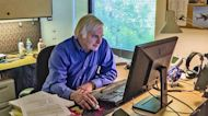Longtime Bay Area E.T. Hunters Skeptical of Pending Gov't UFO Report