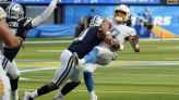 Intrigue grows with role for Cowboys rookie defender Parsons