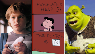 The 10 best kids' movies on Hulu for a family night in