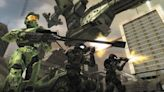 EA taps Halo co-creator to build a new studio focused on 'first-person games'