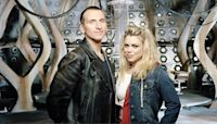 Doctor Who on HBO Max: 14 timeless episodes to watch on the new streaming service