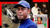 Car crash, adultery, addiction: Can Tiger Woods still bounce back?