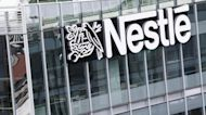 Nestle recalls over 27,000 pounds of frozen pizza