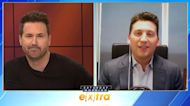 Saturday Morning Extra: Goldstone Financial Group discusses tax increases due to COVID