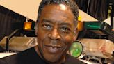 The Character Everyone Forgets Ernie Hudson Played In Blue Bloods