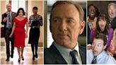 10 Best Shows About U.S. Politics, Ranked From Most Idealistic To Most Cynical