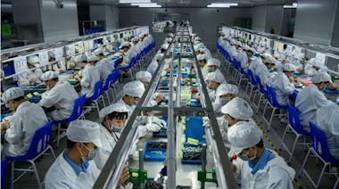 「躺平」與「內卷」:中國人民真的不想再當「韭菜」?(圖) - 梁文韜 - 時評