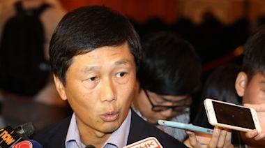 東京奧運|議員關注港將政治表態 楊德強:出賽前須簽文件遵守指引 | 蘋果日報
