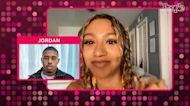 Sweet Life: LA's Briana Jones Says Jordan Bentley Lives Up to His Scorpio Sun: 'He's a Flirt'