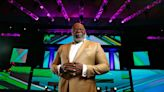 Dallas Bishop T.D. Jakes is piloting a new development in Atlanta, with plans to spread to D-FW