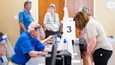 Voting in Knox County: A guide to mail-in, early and in-person voting for Election 2020