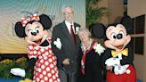 迪士尼米妮配音員泰勒辭世 享壽75歲