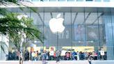 iPhone 12 Pro / Pro Max 銷售超出蘋果預期,大中華市場大幅成長
