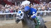 Essential Quality on target for Travers Stakes