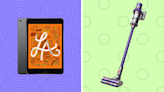 Super sales are here: The best deals of the week from Apple, Dyson, Dell, Weber, Samsung and more