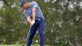 Bryson DeChambeau unveils frightening display of power in build up to the Masters