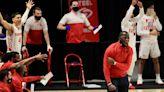 Dayton's 2023 recruiting efforts ramping up this week