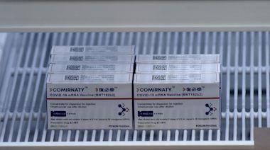 台灣翻版?泰國大亨稱買到2千萬劑BNT疫苗 現改口「沒政府授權不行」 | 國際 | 新頭殼 Newtalk
