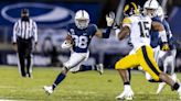 Penn State safety Lamont Wade headed to 2021 NFL Draft