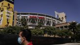 San Diego County, Padres, team up for vaccination event at Petco Park Saturday