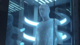 """WandaVision"" Episode 8 Post-Credit Scene Gives Us a Big Return of a Character (Sort Of)"