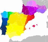 Cantabrian dialect - Wikipedia