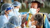 Southeast Asia turning away from Chinese vaccines as delta variant surges