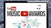 不讓你跳過廣告了!YouTube Music 將限制免費用戶觀看 MV - 自由電子報 3C科技