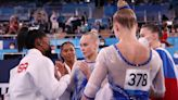 Who is ROC in the Olympics? How Russian Athletes are Competing in Tokyo