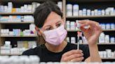 澳洲加速審批藥劑師簽證 支持疫苗推廣計劃