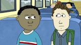 Ten Year Old Tom: HBO Max Sets Premiere for Animated Series from The Life & Times of Tim Creator (Watch)