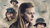 Meet the cast of The Forgotten Battle on Netflix