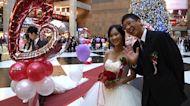 適婚族未婚43%創新高 不婚不生危機