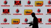 Vodafone-idea (Vi) prepaid recharge plans under Rs 100 - unlimited data, voice calls and more - Check list here
