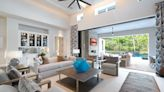 London Bay's move-in ready homes underway in Mediterra