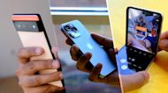 Here's what you should know before buying a new smartphone in 2021