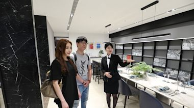 兆豐銀行線上申辦房貸24小時不打烊 房貸手續費5折且利率超優惠