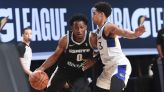NBA rumors: Warriors thought Jonathan Kuminga could be 'gem' of draft