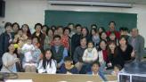 北榮牛道明 榮獲第31屆醫療奉獻獎 - 自由財經