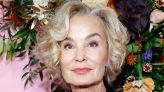 What Is AHS Ensemble Actress Jessica Lange Doing Now?