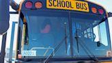 Nevada students' test scores drop sharply in English, math proficiency